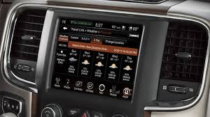 2014 jeep wrangler uconnect what is jeep uconnect the guide to jeep s infotainment system