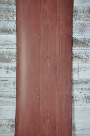 weathered rustic country barnwood wallpaper u2013 d marie interiors
