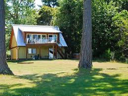 Top Powell River Vacation Rentals Vrbo by Top 50 Bay Vacation Rentals Vrbo