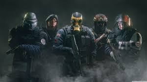 siege auto team 9 tom clancy s rainbow six siege 4k hd desktop wallpaper for 4k