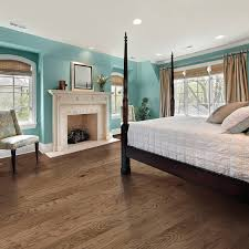 how to stop a bed frame from sliding on hardwood floors