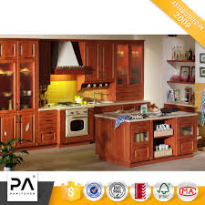 Kitchen Cabinets Liquidation Movable Kitchen Cabinets Movable Kitchen Cabinets Suppliers And