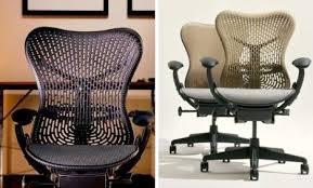 Buy Desk Chair Buygreen Office U0026 Desk Chairs Treehugger