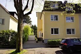 Kino Bonn Bad Godesberg 2 Zimmer Wohnung Zu Vermieten Welfenstraße 8 53173 Bonn Bad
