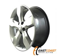 jeep grand cherokee factory wheels grand cherokee 20x8 2008 2009 2010 2011 2012 2013 factory