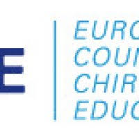 Anglo European Chiropractic College European Cce Denied Renewal By Accreditor The Chronicle Of