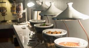 images de cuisine idyllic concept resort