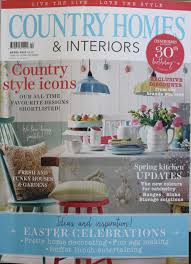 country homes and interiors magazine country homes and interiors inspirational country homes and