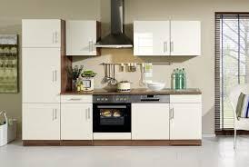 küche günstig mit elektrogeräten günstige küchen mit elektrogeräten auf raten ttci info