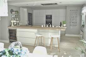 faites du bruit dans la cuisine cuisine ixina bois beau magnifiqué du bruit dans la cuisine