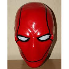 new halloween mask amazon com 1 1 custom halloween costume cosplay latex batman the