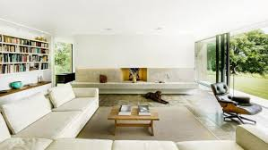 uk home interiors home renovations uk spend more than 1 million to build