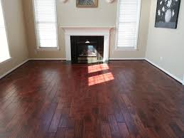 micro beveled edge laminate flooring