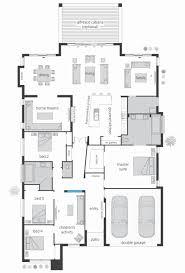luxury beach house floor plans 42 beautiful beach house floor plans house floor plans concept