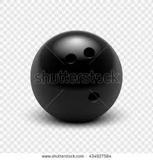 bowling ball black friday bowling stock images royalty free images u0026 vectors shutterstock