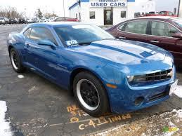 aqua blue camaro 2010 aqua blue metallic chevrolet camaro ls coupe 59859254