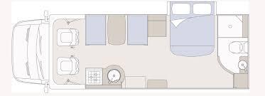 100 winnebago rialta floor plans used 1998 winnebago rialta