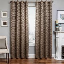 100 Length Curtains 100 Length Curtains Tile Bleurghnow