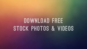 updated list royalty free hq stock images photos
