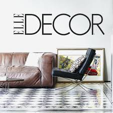 decorator magazine home decor top home decorator magazine best home design luxury on