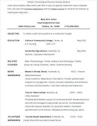 how to format a resume in word how to format resume in word about resume word doc targer
