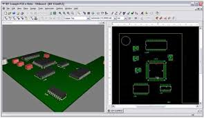 free pcb design tools to make your electronics projects