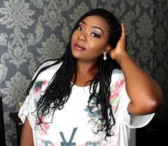 zambia uk based lily mutamz releases new single