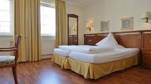 Wohnzimmer Bremen Reservierung Zimmer Hotel Lichtsinn