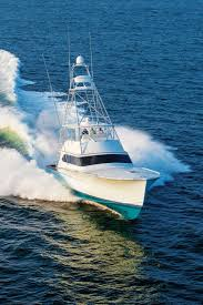 home of the offshore life regulator marine boats best 25 sport fishing boats ideas on pinterest fishing yachts