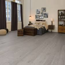 imagine oak driftwood character mirage hardwood floors