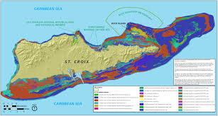 carribbean map caribbean map map of the caribbean maps and information about