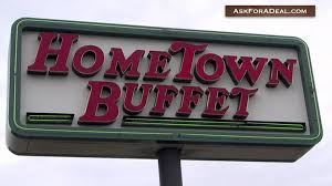Buffet Coupons For Las Vegas by Hometown Buffet Coupons Youtube