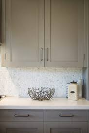 kitchen backsplash antique farmhouse sink brick kitchen