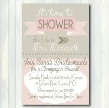 bridal shower luncheon invitation wording bridal shower invitation wording bridal shower invitation