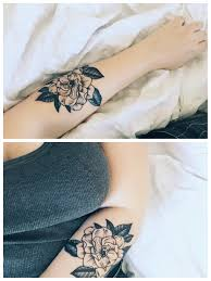 best 25 gardenia tattoo ideas on pinterest sleeve tattoo women