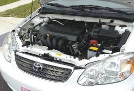 how does lexus hybrid cars work how does a car engine work carsforsale com blog