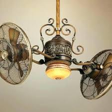 industrial ceiling fan light kit vintage ceiling fan with light industrial ceiling fans with lights
