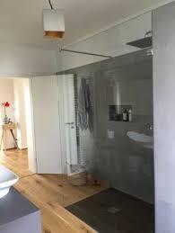 bad mit holz 2 beton und holz im bad 2 bath interiors and lofts