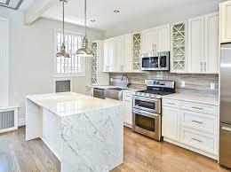 kitchen cabinet door styles white white cabinet door styles houseofcabinet kitchen and