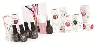 entity beauty marks its 10th anniversary business nails magazine