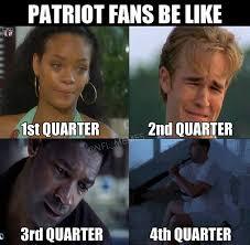 Patriots Broncos Meme - nfl memes on twitter broncos pouring it on the patriots 23 3 http