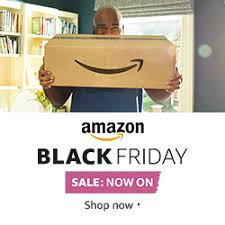 amazon black friday days amazon black friday sale is already here don u0027t miss 12 days of deals