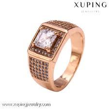 gold rings design for men 2016 fashion men s ring simple gold ring designs 18k gold ring