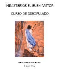 Seeking De Que Trata Free Christian Materials Gentle Shepherd Ministries
