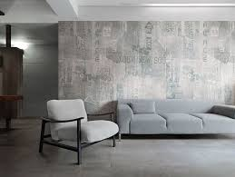 Best Living Room Tile Selections Images On Pinterest Olympia - Living room wall tiles design