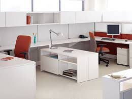 Used Office Desks Uk Ors Uk New Used Office Furniture