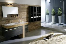 Modern Bathroom Pictures by