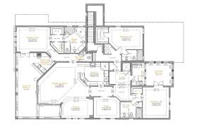 Kitchen Design Floor Plans by Kitchen Floor Plans Best Home Interior And Architecture Design