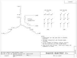 teco motor wiring diagram diagram wiring diagrams for diy car