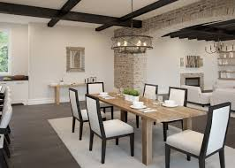 dining room selecting the right dining room chairs separate